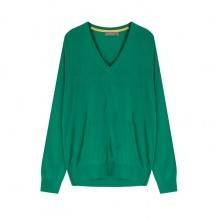 Áo len nam thời trang The Shirts Studio Hàn Quốc TK11A1003