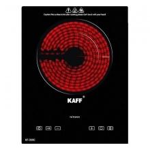Bếp hồng ngoại đơn âm Kaff KF-330C
