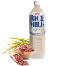 Nước gạo rang có đường OKF Hàn Quốc (1,5 lít/chai)