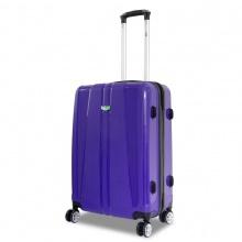 Vali chống bể Trip PP103 size 60cm màu tím