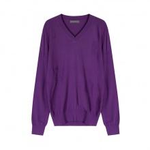 Áo khoác len nam thời trang The Shirts Studio Hàn Quốc TK11A1017