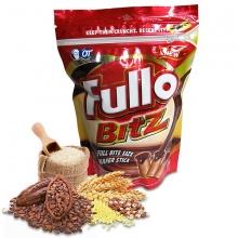 Bánh xốp Fullo Bitz 80g