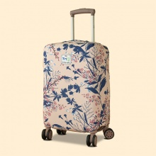 Áo vali thời trang Flower (cành hoa) size L