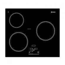 Bếp từ ba Faber FB-603IND (6000W) + tặng hút mùi TRATTO70
