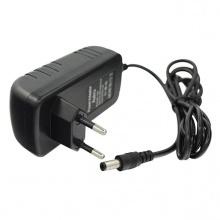Nguồn điện biến thế adapter 220V ra 12V 2A