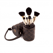 Bộ cọ trang điểm Coastal Scents Majestic Makeup Brush Set