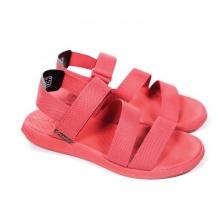 Giày sandal nam nữ Saddo - dung nham nóng bỏng