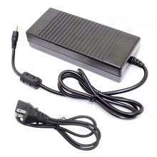 Nguồn điện biến thế adapter 220V ra 12V 10A