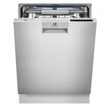 Máy rửa chén Electrolux ESF8730ROX