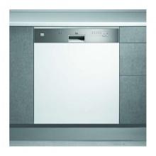 Máy rửa chén âm bán phần Teka DW9 55 S