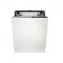 Máy rửa chén âm toàn phần Electrolux ESL5340LO