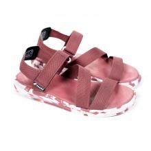 Giày sandal nam nữ Saddo - hầm rượu
