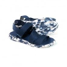 Giày sandal nam nữ Saddo - mẫu quân đội Viking  -CL02