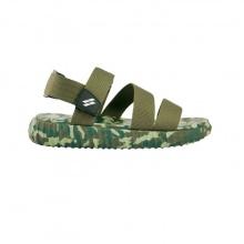 Giày sandal nam nữ Saddo - mẫu bộ đội YZ01
