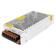 Nguồn tổ ong biến thế đổi điện 220V ra 12V 15A 180W