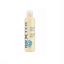 Dầu Gội giữ màu tóc nhuộm, dưỡng tóc xoăn Protein sữa Baxter 300ml
