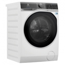 Máy giặt lồng ngang 2019 11kg Electrolux EWF1141AEWA