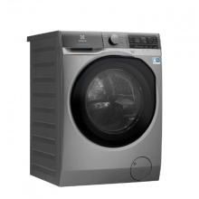 Máy giặt lồng ngang 2019 11kg Electrolux EWF1141AESA