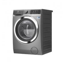 Máy giặt lồng ngang 2019 10kg Electrolux EWF1023BESA