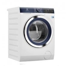 Máy giặt lồng ngang 2019 9kg Electrolux EWF9023BDWA