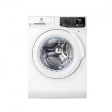 Máy giặt lồng ngang 7,5kg Electrolux EWF7525EQWA