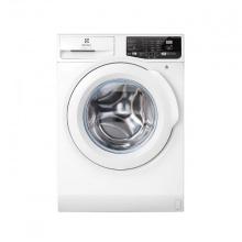 Máy giặt lồng ngang 8kg Electrolux EWF8025EQWA