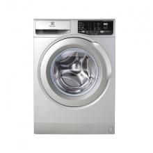 Máy giặt lồng ngang 8kg Electrolux EWF8025CQSA