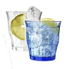 Bộ 6 ly thủy tinh chịu lực Duralex Pháp Picardie 310 ml