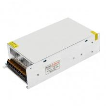 Nguồn tổ ong biến thế đổi điện 220V ra 12V 50A 600W