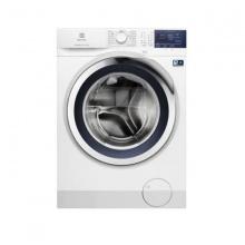 Máy giặt lồng ngang 2019 8kg Electrolux EWF8024BDWA