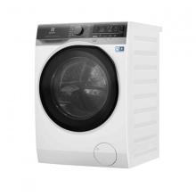 Máy giặt sấy lồng ngang 2019 Electrolux EWW8023AEWA