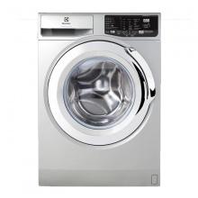 Máy giặt lồng ngang 8kg Electrolux EWF9025BQSA