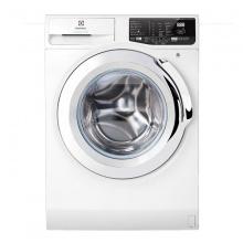 Máy giặt lồng ngang 8kg Electrolux EWF9025BQWA