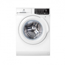 Máy giặt lồng ngang 7,5kg Electrolux EWF7525DQWA