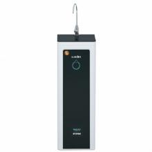 Máy lọc nước RO KAROFI OPTIMUS i2 O-i229U (9 cấp lọc - đèn UV diệt khuẩn)
