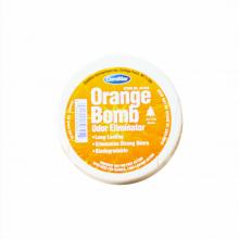 Sáp thơm khử mùi - Odor Bomb