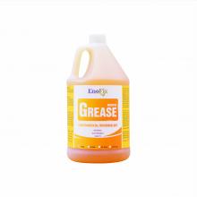 Vi sinh xử lý mỡ - EnoFix Grease Booster