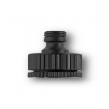Đầu nối ống nước karcher 3/4 (2.645-006.0)
