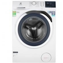 Máy giặt lồng ngang 2019 10kg Electrolux EWF1024BDWA