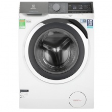 Máy giặt lồng ngang 2019 11kg Electrolux EWF1142BEWA