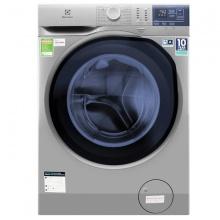 Máy giặt lồng ngang 2019 9kg Electrolux EWF9024ADSA
