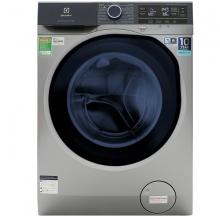 Máy giặt lồng ngang 2019 9.5kg Electrolux EWF9523ADSA