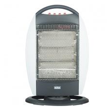 Đèn sưởi Halogen Kohn KH01 1200W - hàng chính hãng