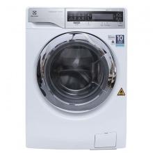Máy giặt sấy Electrolux EWW14113