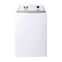 Máy giặt lồng đứng12kg Electrolux EWT1454DCWA