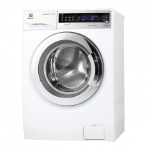 Máy giặt Electrolux EWF14113