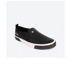 Giày lười nam Pierre Cardin - PCMFWSD100BLK màu đen