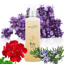 Dầu massage body Premium Relaxing B2 thư giãn