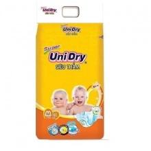 Combo 2 gói tã dán Unidry size M42 _ size L38 _ size XL34