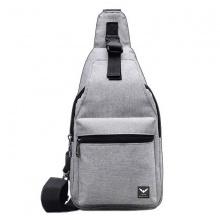 Túi đeo chéo thời trang laza tx424 - chính hãng phân phối